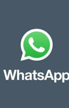 Whatsapp Status Englische Sprüche Wattpad