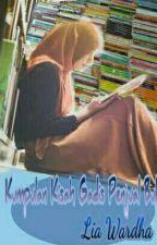 Kumpulan Kisah Gadis Penjual Buku by Wardhaniamalia
