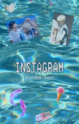 soonhoon  [ instagram ]