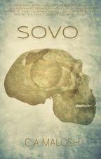 Sovo by CAMalosh