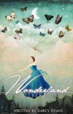 - wonderland - by likeadreamdrop