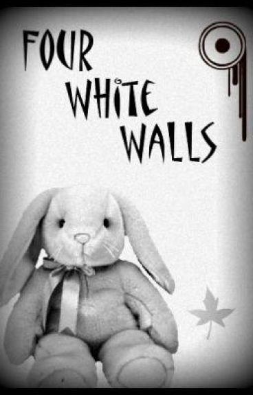 Four White Walls