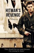 Hitman's Revenge (Destiel AU) by TPmusic