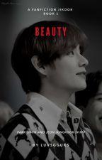 beauty ❥ jjk+pjm by luvsgguks