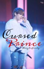 Cursed Prince (TaeHyung FF) by WoozInfinity