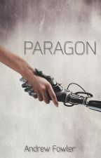 Paragon (Draft + WIP) [ON HOLD] by Ranosii