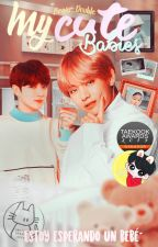 My Cute Babies (Mpreg) ✮ Taekook by Begin_Double