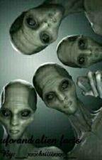 ufo and alien facts  by ___xxxbriiiixxx___