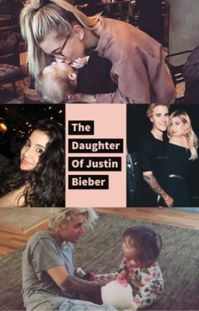 The Daughter Of Justin Bieber(discontinued) by davids_alex