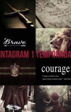 Instagram 3 generación by Queen_BrokenandSad