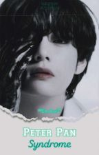 [SU]Peter Pan Syndrome〖KTH〗 by DarkBam