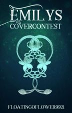 Emily Covercontest - open by floating0flower9921