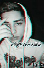 {Forever Mine | A Flamingeos fanfic} by FlaminxM