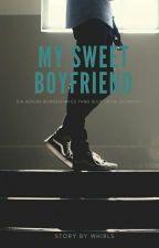 My sweet Boyfriend by whirls_