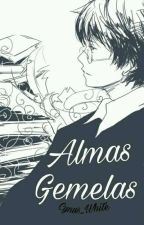 Almas Gemelas (Snarry) by Cygnus_White