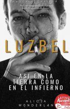 Luzbel »L.S. by W0NDERL4N
