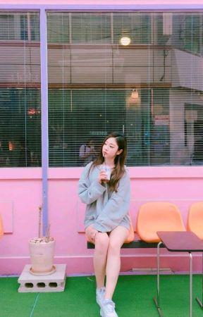 wonwoobee' Stories 18.19 ❣️ by wonwoobee