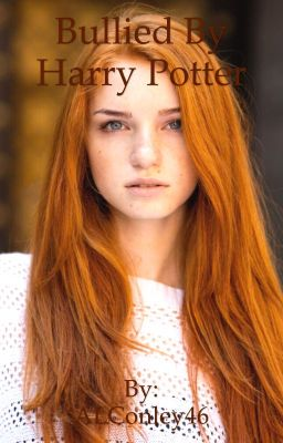 Harry Potters Twin sister (Fred Weasley Love story) - Laly