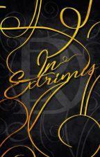 In Extremis. Portafolio by dernierD