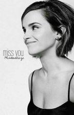 miss you-[s.stan] by hxllandaze