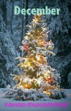 December by fahad-muhammed