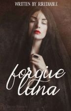 Forgive, Luna by rirediable