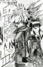 Eternal Fantasies 3: Twisted Fates by ArwinChua