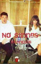 No Strings  by GabriellaHerman