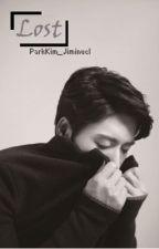 Lost by ParkKim_Jiminuel