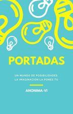 PORTADAS by Anonima-vi