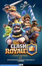 clash royale by symep83
