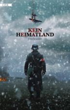KEIN HEIMATLAND 𑁋 [NAPOLA] (GER) by rotehaende