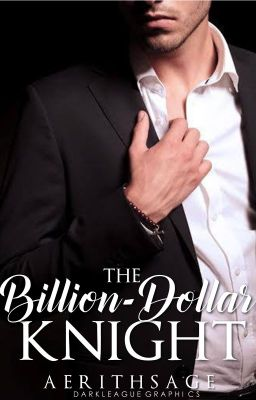 The billion dollar marriage contract sample only free on tapas the billion dollar marriage contract sample only free on tapas alyssa urbano wattpad fandeluxe Choice Image