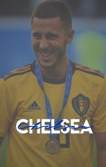 Chelsea ↠ Rants and Bants