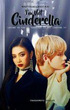 I am not Cinderella [VJOY] by Choco_pou