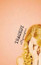 Tragedy by abbymayani