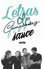 Letras de canciones de 5SOS by breakingpxints