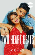 Two Heart Beats (TRL Book 2) by aACIee
