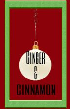 Ginger & cinnamon | Kaisoo | by KokanaeeDragonLama