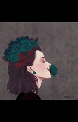 Đọc truyện Crush - The beautiful thief