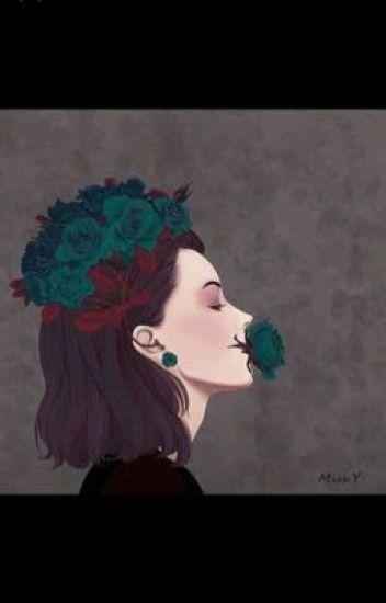 Đọc Truyện Crush - The beautiful thief - DocTruyenHot.Com