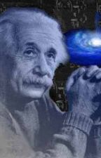 Meet Albert Einstein...And Find the Hero in You! by ZENFIRE