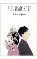 Kontradiktif by YumiAyumi