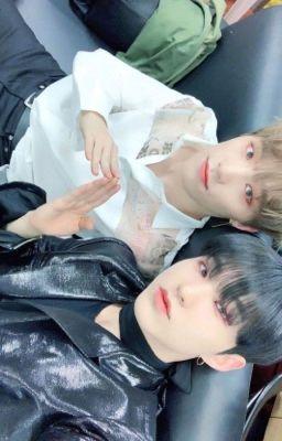 [Series Drabble][SoonChan] Tỉ câu chuyện đáng yêu của họ Kwon và họ Lee