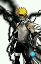 ¿Cómo salgo de la oscuridad? (Naruto ANBU) by Ignacio910