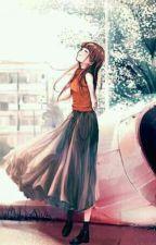 الفتاة القروية by miorimio580