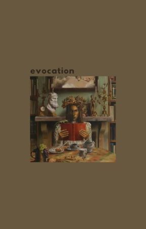 EVOCATION   MARVEL'S RUNAWAYS [ON HOLD] by -marveloverdc