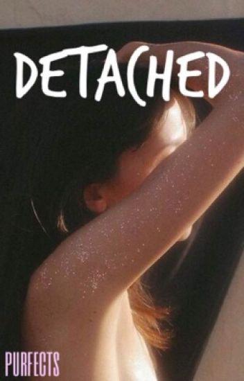 detached | l.h.