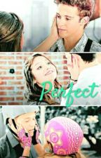 Perfect || Lutteo by -Aimee