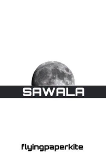 Sawala [1]